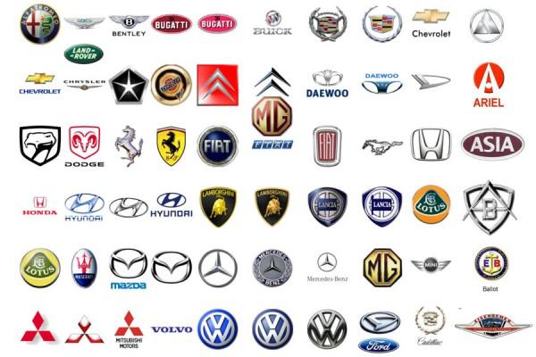 На нашем автомобильном сайте вы всегда н…